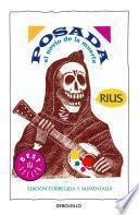 Posada (Colección Rius)