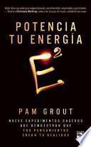 Potencia Tu Energia