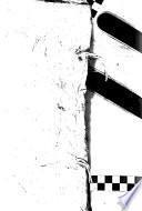 Pragmaticas y Leyes hechas y recopiladas por mandado de los muy altos, catholicos y poderosos principes y señores del Rey do[n] Ferna[n]do, y la reyna doña Ysabel ... y con las leyes y pragmaticas que su magestad del Emperador don Carlos a fecho y promulgado en estos sus reynos, co[m]puesto y añadido por el Licenciado Diego Perez ...