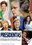 Presidentas