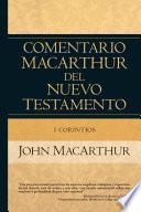 Primera Corintios