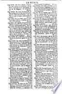 Primera parte de los veinte i un libros rituales i monarchia Indiana
