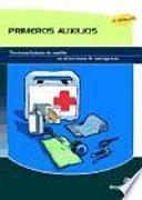 Primeros auxilios (2.a edición)