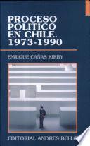 Proceso político en Chile