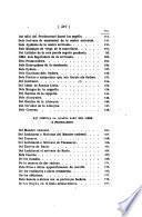 Procesos de las antiguas cortes y parlamentos de Cataluña, Aragón y Valencia, custodiado en el Archivo General de la Corona de Aragón y publ. de real órden por Próspero de Bofarull y Mascaró