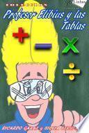 Profesor Elibius y las tablas
