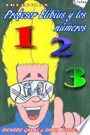 Profesor Elibius y los números