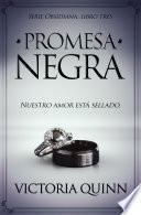 Promesa negra