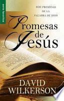 Promesas de Jesus