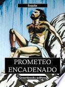 Prometeo encadenado