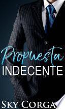 Propuesta Indecente