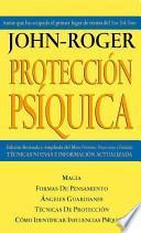Protección Psíquica