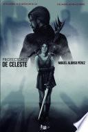 Protectores de Celeste