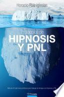 Protocolos de Hipnosis y PNL