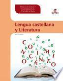 Pruebas Acceso Grado Superior: Lengua castellana y Literatura
