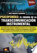 Psicofonías: el enigma de la transcomunicación instrumental