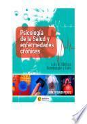 Psicología de la Salud y enfermedades crónicas