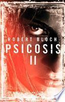 Psicosis II