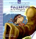 Pulgarcito de la Patagonia