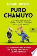 Puro chamuyo