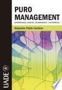Puro Management