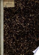 Quadernos de las cortes que la emperatriz tuvo en Segovia el ano de 1532, juntamente con las cotes que (el) emperador tuvo en Madrid en el ano de 1534. Con las declaraciones, leyes y decisiones nuevas y aprovaciones hechas en las dichas cortes (etc.)