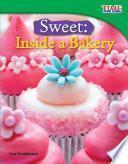 Qué dulce: Dentro de una panadería (Sweet: Inside a Bakery) 6-Pack