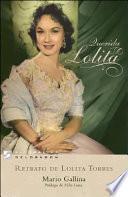 Querida Lolita