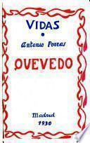 Quevedo