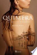 Quimera/ Chimera