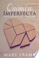 Química Imperfecta