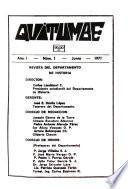 Quitumbe