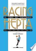 Racing Hepta