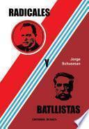 Radicales y Battlistas