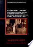Rafael María de Labra
