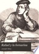 Rafael y la Fornarina