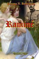 Raminé