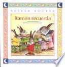 Ramon Recuerda