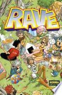 Rave 27