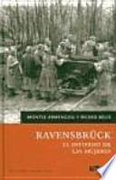 Ravensbrück, el infierno de las mujeres