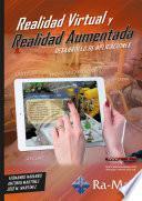 Realidad virtual y Realidad Aumenta