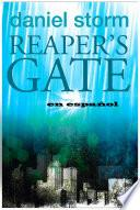 Reapers Gate in Spanish
