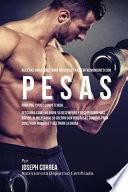Recetas para Construir Musculo para Entrenamiento con Pesas, para Pre y Post Competencia