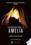 Reconstruyendo a Amelia