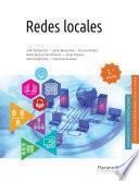 Redes locales 3.ª edición 2020
