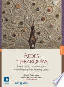 Redes y jerarquías (volumen 2)