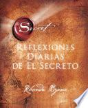 Reflexiones Diarias de El Secreto