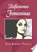 Reflexiones Femeninas