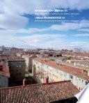 Regeneración urbana (V)
