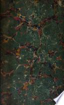 Registro de legislación ultramarina y ordenanza general de 1803 para intendentes y empleados de hacienda en Indias, concordada con la de 4 de diciembre de 1786 ...